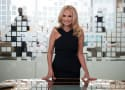 Trial & Error: Kristin Chenoweth Replacing John Lithgow!