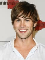 Chace Crawford: Best of NYC