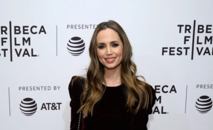 Eliza Dushku Slams CBS, Michael Weatherly for Alleged Harassment on Bull