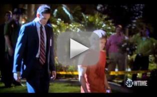 Season Five Premiere Scene