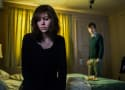 Bates Motel Season 3 Episode 9 Review: Crazy