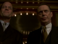 Boardwalk Empire Season 5 Episode 1