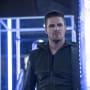 Neon - Arrow Season 3 Episode 2