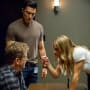 A Personal Case - Criminal Minds Season 14 Episode 5