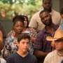 The Family Comes Together - Queen Sugar Season 2 Episode 12