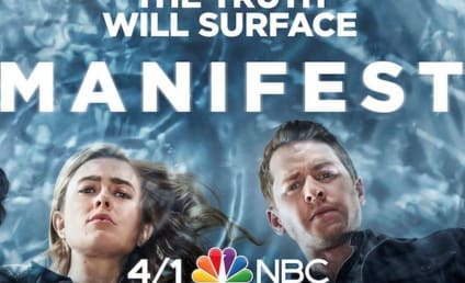 Manifest Season 3 Poster: What Does It Mean?!