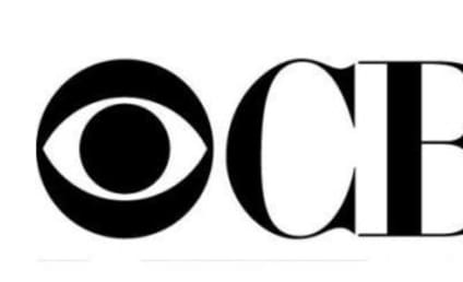 CBS Schedules Premiere Dates for Reality Shows, Summer Fare