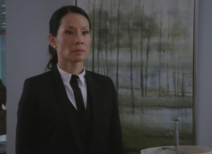 Watch Elementary Season 6 Episode 4 Online