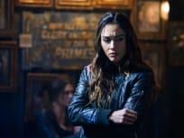 The 100 Season 6 Episode 10 Review: Matryoshka