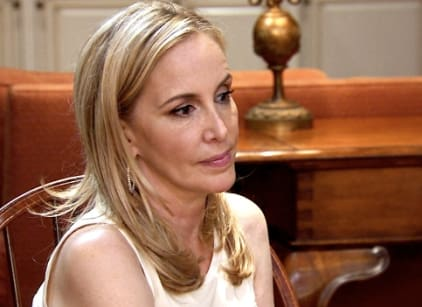 Watch The Real Housewives of Orange County Season 9 Episode 3 Online