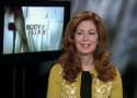 Dana Delany Previews Revamped Body of Proof, Season 3