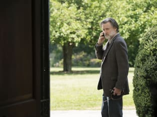 Vera Does Her Thing - The Sinner Season 2 Episode 4 - TV