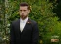 Younger Season 4 Episode 12 Review: Irish Goodbye