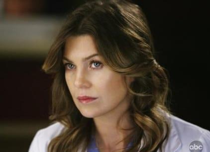 Watch Grey's Anatomy Season 5 Episode 21 Online