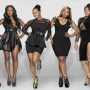 Watch Basketball Wives Online: Season 6 Episode 2