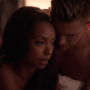 Hit the Floor: Watch Season 2 Episode 5 Online