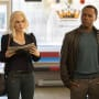 Back at It - iZombie Season 2 Episode 6