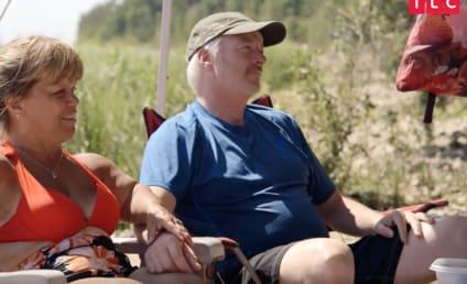 Watch Little People, Big World Online: Season 14 Episode 6