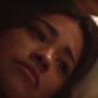 Watch Jane the Virgin Online: Season 3 Episode 11