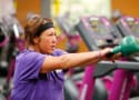 The Biggest Loser Season 16 Episode 17: Full Episode Live!