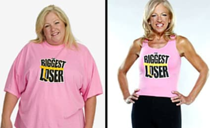 Ratings Report: Big Showing for The Biggest Loser
