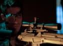 Arrow Review: Deadshot