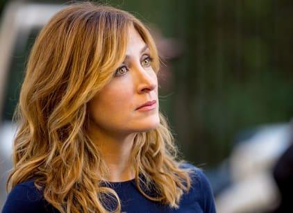 Watch Rizzoli & Isles Season 6 Episode 3 Online