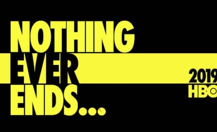 Watchmen Gets Series Order at HBO