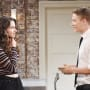 Ciara and Tripp Grow Closer - Days of Our Lives