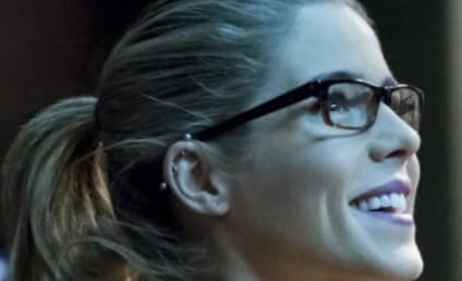 Watch Arrow Online: Season 5 Episode 16