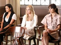 Pretty Little Liars Season 6 Episode 11