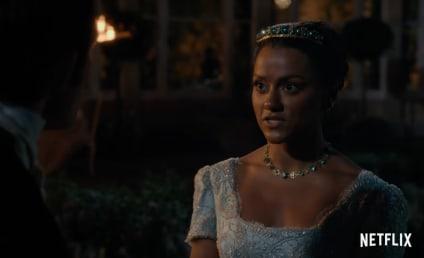 Bridgerton Season 2: First Trailer Teases New Love Story, Premiere Date