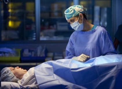 Watch Private Practice Season 4 Episode 21 Online