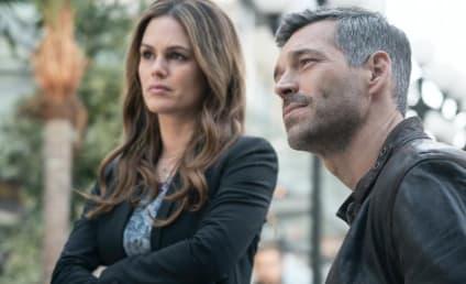Watch Take Two Online: Season 1 Episode 2