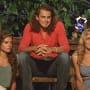 The Immunity Twist - Survivor Season 30 Episode 11