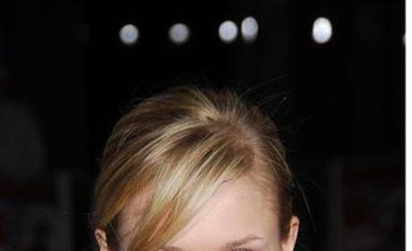 Kristen Bell Photo
