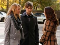Gossip Girl Season 3 Episode 14