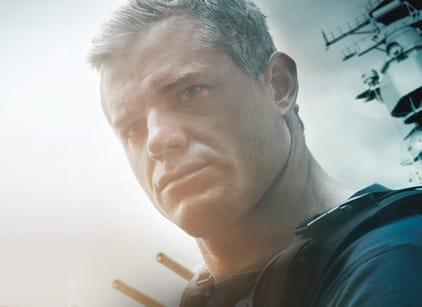 Watch The Last Ship Season 3 Episode 1 Online