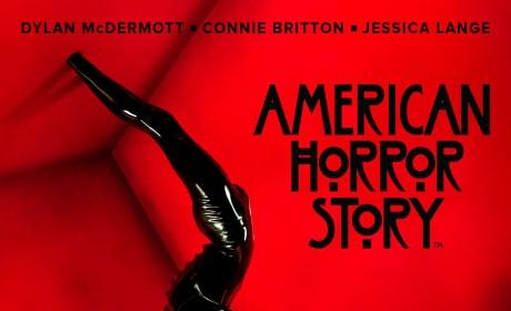 American Horror Story Seasons: Choose Your Favorite!