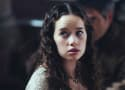 Reign: Watch Season 1 Episode 8 Online