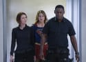 Supergirl Season 1 Episode 11 Review: Strange Visitor From Another Planet