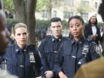 Blue Bloods Season 9 Episode 9