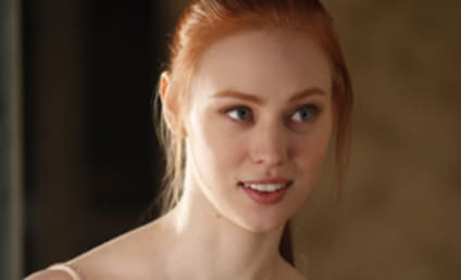 True Blood Spoilers: Jessica is Hungry!