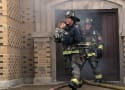 Chicago Fire Season 3 Episode 16 Review: Red Rag the Bull