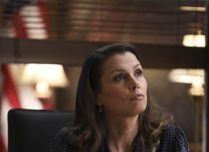 Watch Blue Bloods Season 8 Episode 6 Online