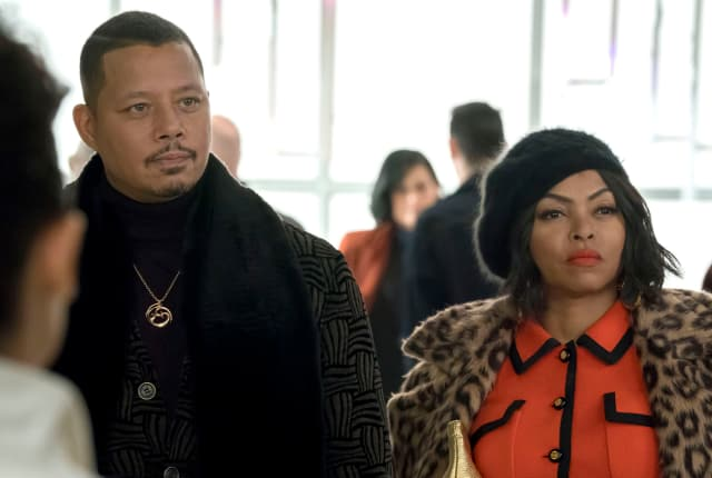 watch empire season 4 episode 17 free