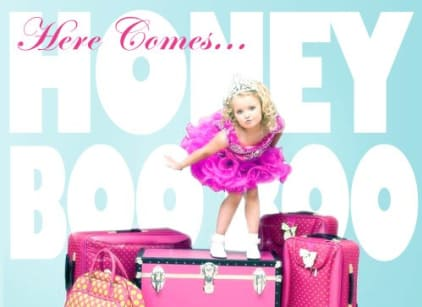 Watch Here Comes Honey Boo Boo Season 3 Episode 11 Online