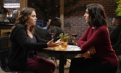 Watch Crazy Ex-Girlfriend Online: Season 4 Episode 9