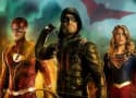 Arrowverse's 3-Night Crossover Event: When Will It Air?