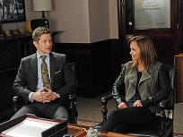The Good Wife Season 4 Episode 7